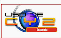 http://www.juntadeandalucia.es/averroes/centros-tic/41701419/helvia/aula/archivos/repositorio//0/18/html/Lenguatic/Italica/lim/c_z/c_y_z.html