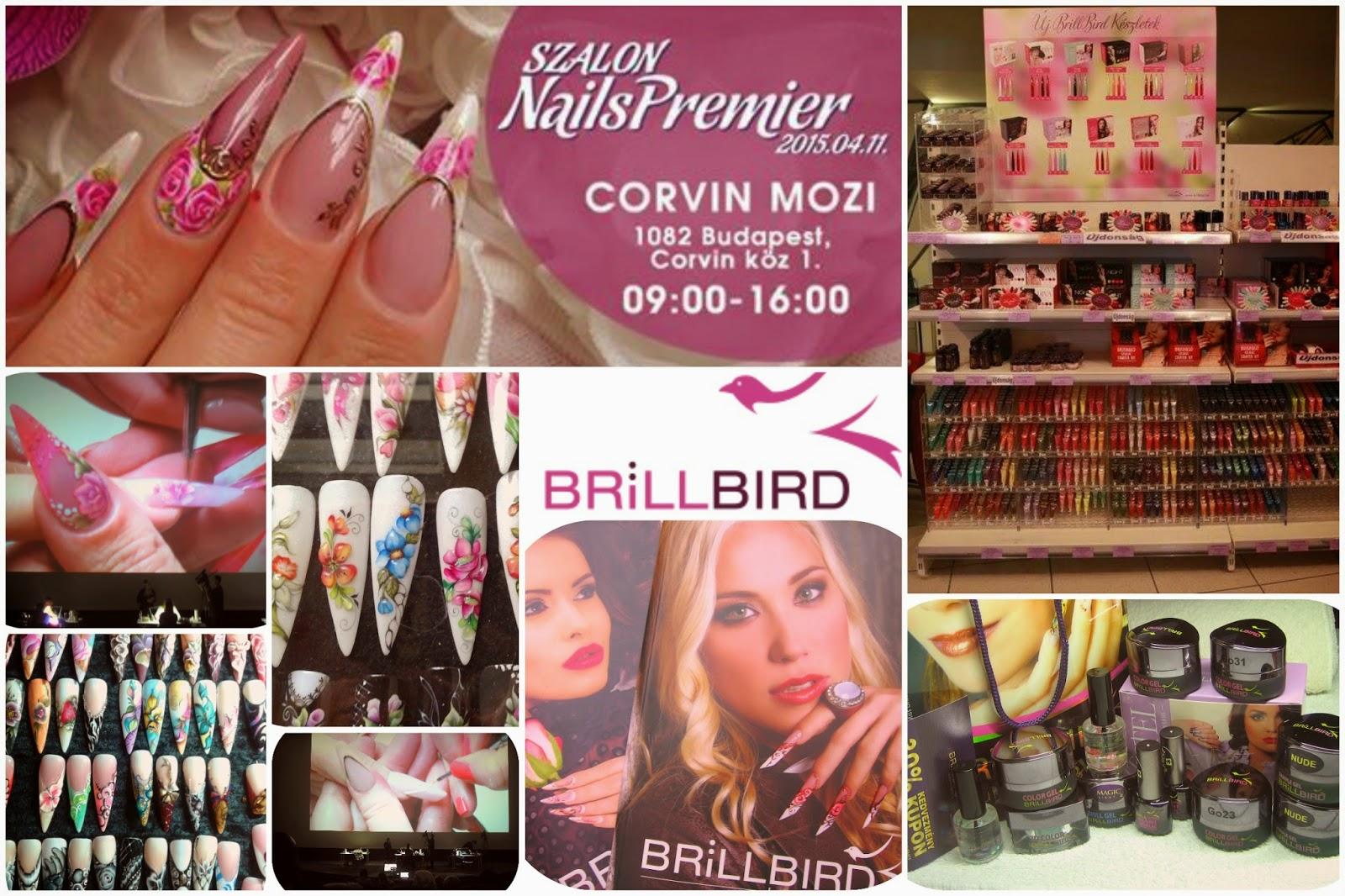 https://mosolypolc.wordpress.com/2015/04/13/beauty-brillbird-szalon-nails-premier-2015-tavasz-beszamolo/