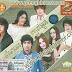 Sunday Karaoke Vol 147 - Khmer Song Entertaiment
