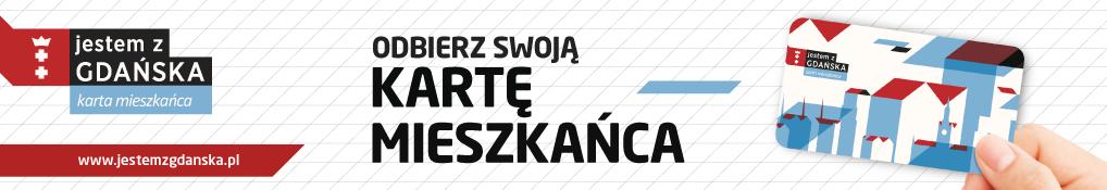 gdanskpoludnie.pl: blog o komunikacji miejskiej i rozwoju infrastruktury drogowej.