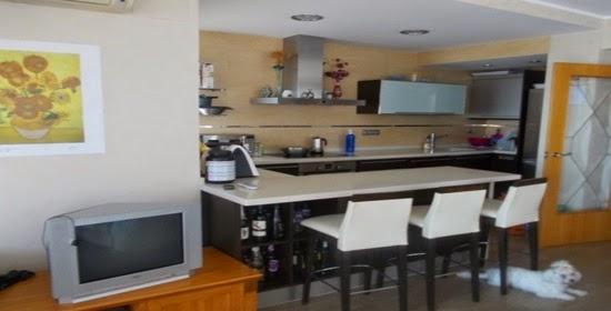 Venta apartamento en Benicasim zona heliopolis