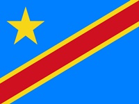 Demokratik Kongo Hakkında Bilgiler