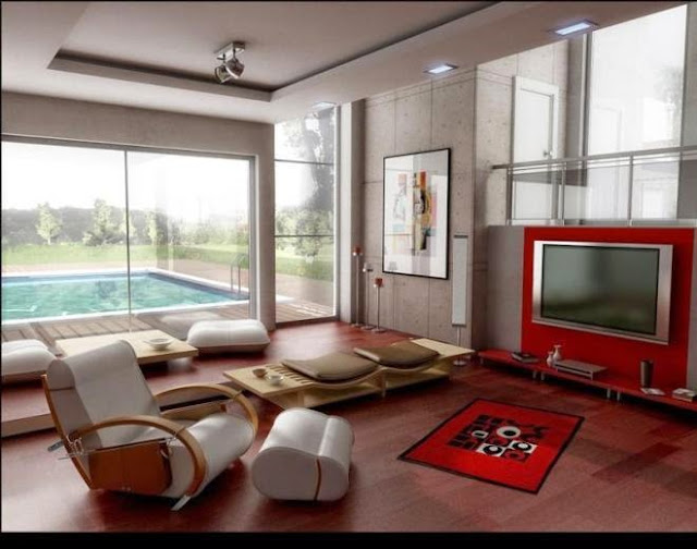 3375 4 or 1402571073 تصاميم غرف معيشة حديثة