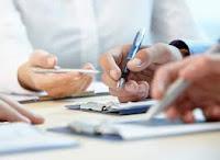salario, Empleos ClasificadosELUNIVERSAL.com, Empleos, Clasificados, El Universal, busco empleo, busco trabajo, bumeram, perfilnet, computrabajo, empleate, ofertas.