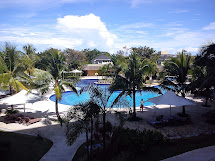 Imperial Palace Waterpark Resort And Spa In Cebu