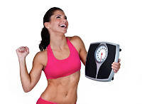 http://www.women-info.com/en/basal-metabolic-rate-bmr/