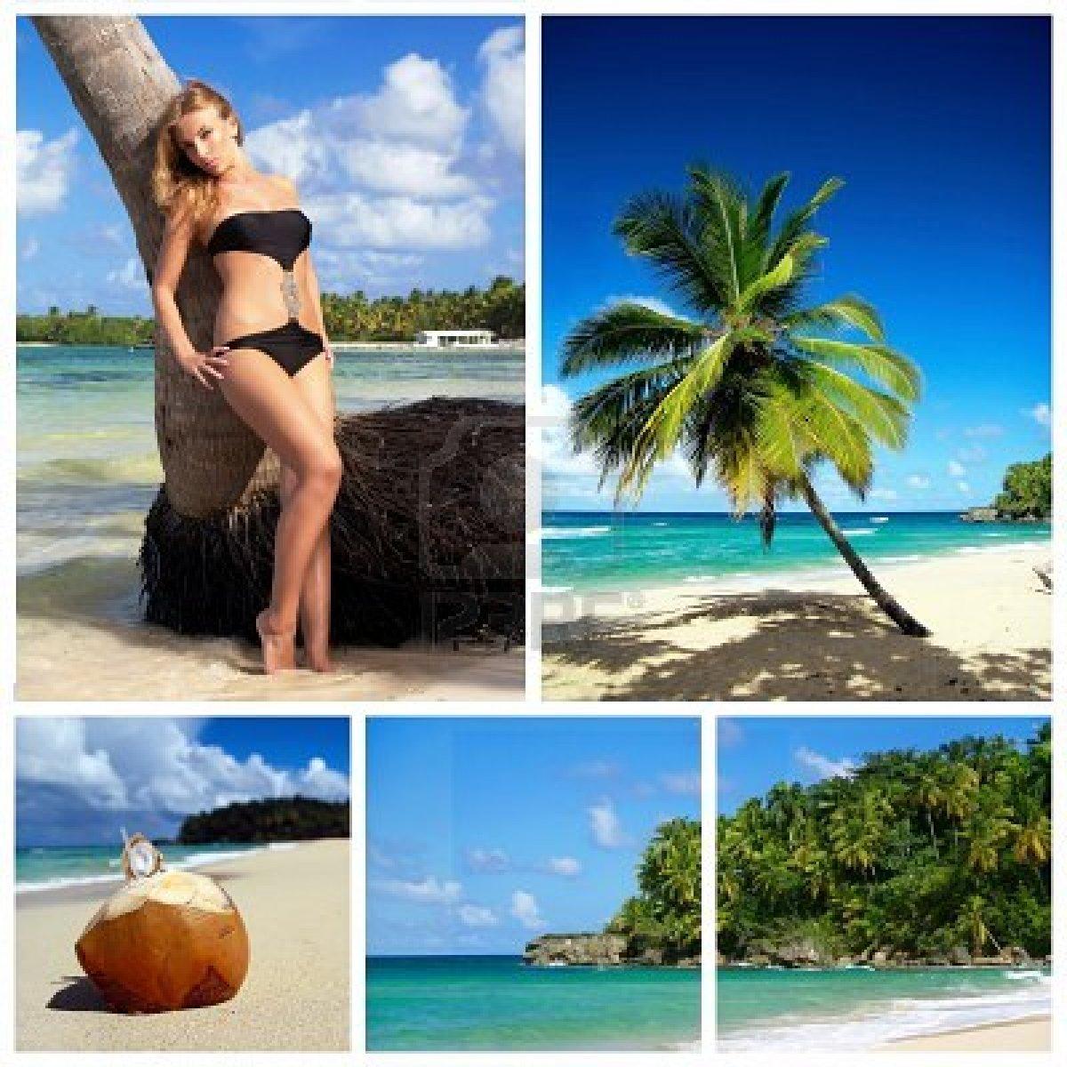 http://3.bp.blogspot.com/-BaABrsg7wUk/Tt4sxHcYzOI/AAAAAAAACxw/fXSMJUS5kCs/s1600/R%25C3%25A9publique+Dominicaine+plage+5+images.jpg
