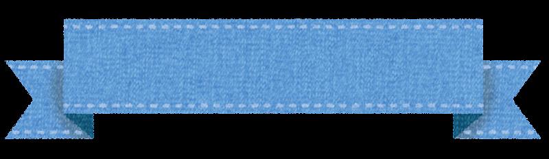 「罫線 フリー 素材」の画像検索結果