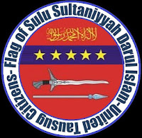 E-Buku IH-65: Kesultanan Sulu Darul Islam.