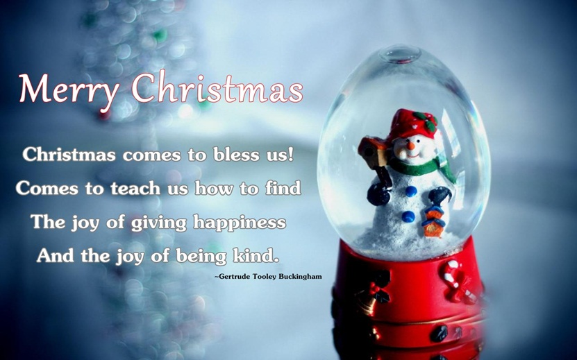 Beautiful christmas images with quotes for greeting cards happy free download hd beautiful christmas images with quotes for greeting cards 2016 m4hsunfo