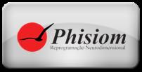 Instituto Phisiom