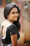 Anusha anu protflio photos-thumbnail-3