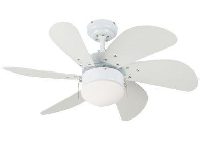 Comprar ofertas platos de ducha muebles sofas spain ventilador techo alcampo - Ventiladores techo carrefour ...