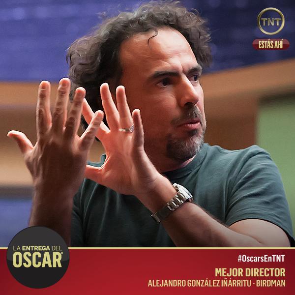 Resumén-completo-Premios-Oscar-2015-El-Gran-Hotel-de-Budapest-Birdman-ganadoras-noche