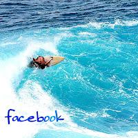 facebook【和也先生】