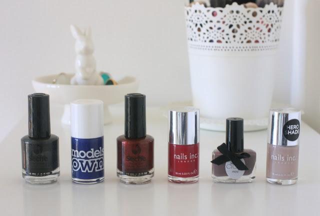 uk-beauty-lifestyle-craft-blog