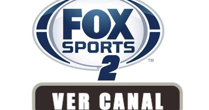 Fox en directo