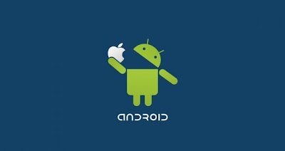 Android a Enterrado a iOS?-android-Torrejoncillo-noticias-