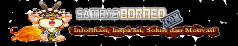 SAMBAS BORNEO