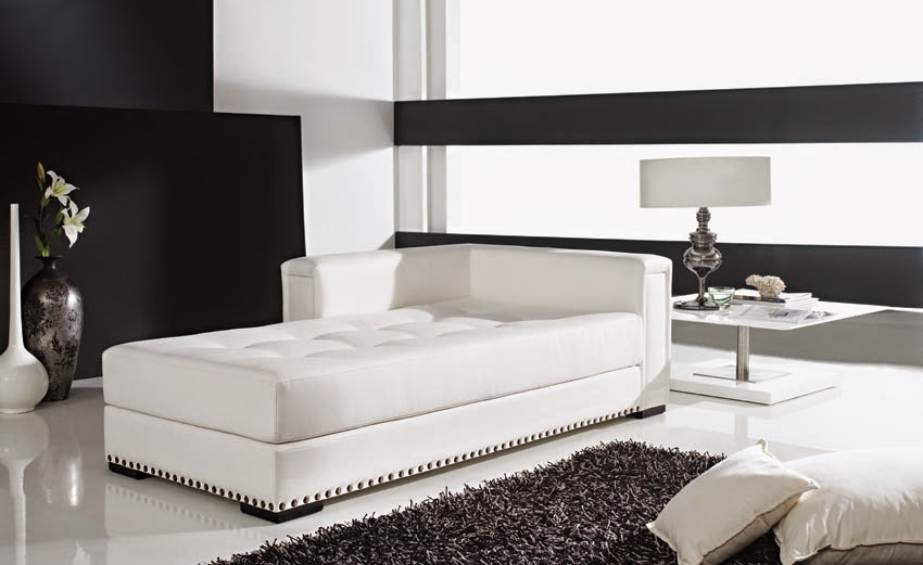 Celeiro do m vel sof s contempor neos for Sofas contemporaneos