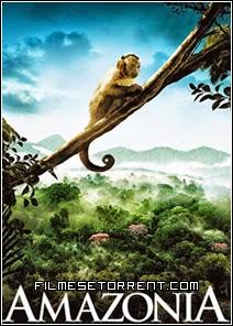 Amazônia Nacional