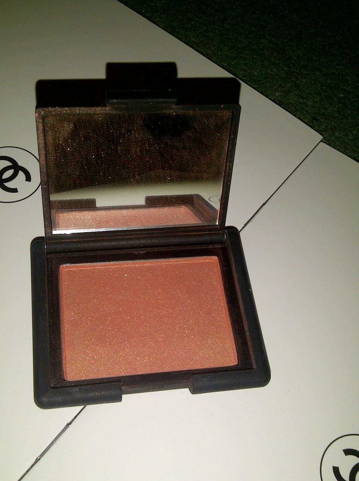 skincare cosmetics, organic cosmetics-14