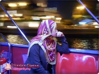 Melaka Bandar Bersejarah :)