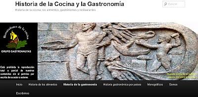 http://www.historiacocina.com/es/