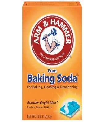 Francisco i madero cct 09des0026p proyecto de ingl s bloque 2 - Unknown uses of baking soda ...