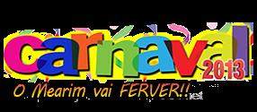 CARNAVAL DE PEDREIRAS 2013