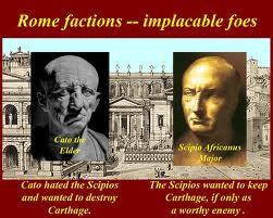 roman-rivals-cato-scipio.jpg