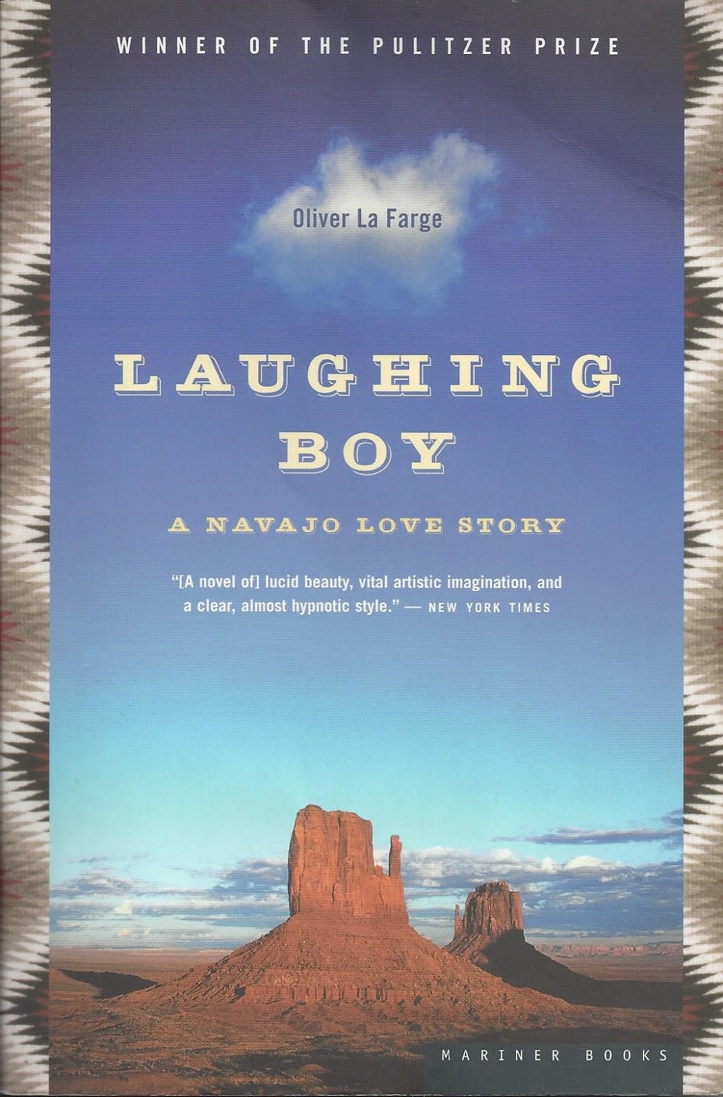 book report on the boy in - book report on reviving ophelia in this book therapist mary pipher writes about her experiences at work with adolescent girls it is intended to make the reader aware of the perils of being a teenager in today's sexualized and media-saturated culture.