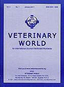 Veterinary World