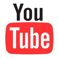 Subscribe my Youtube chanel