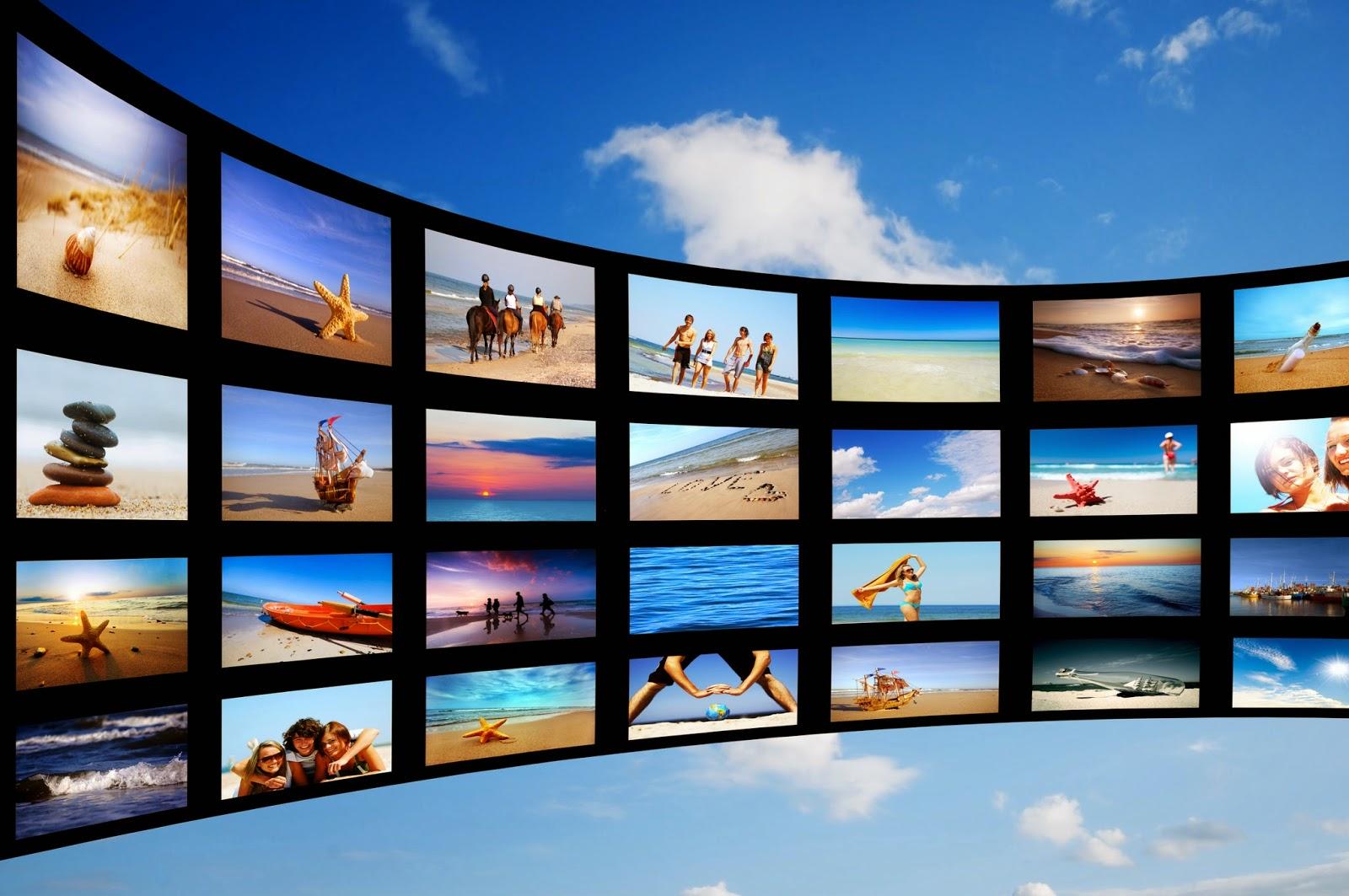 telewizja 3 generacji