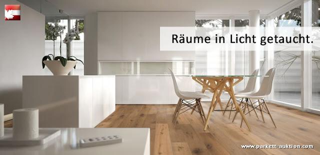 parkettgefluester. Black Bedroom Furniture Sets. Home Design Ideas