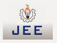 JEE Main Exam Centres 2014