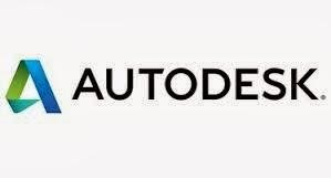 http://www.autodesk.es/
