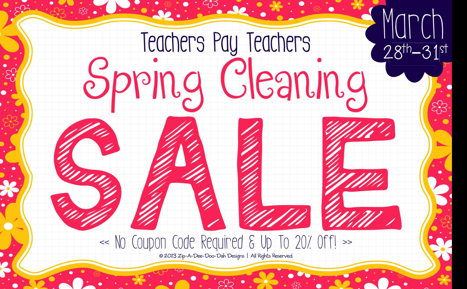 http://www.teacherspayteachers.com/Store/Deanna-Jump-11