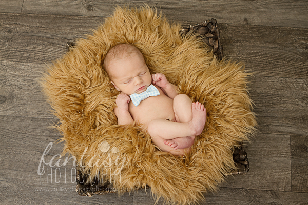 newborn photographers in winston salem nc