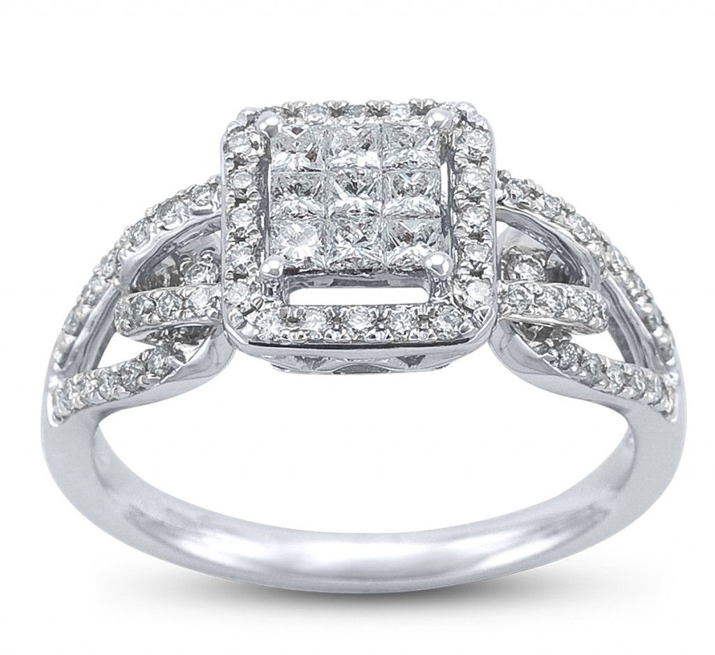 How To Find Antique Engagement Rings Dallas