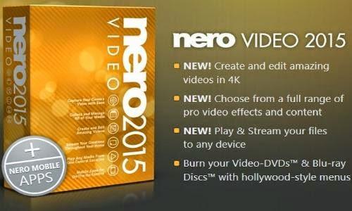 Nero-Video-2015-download
