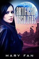 https://www.goodreads.com/book/show/17304824-artificial-absolutes