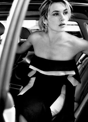 Kate Winslet Haircuts 31