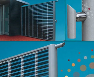 http://twenergy.com/a/10-inventos-que-funcionan-unicamente-con-energia-solar-1344