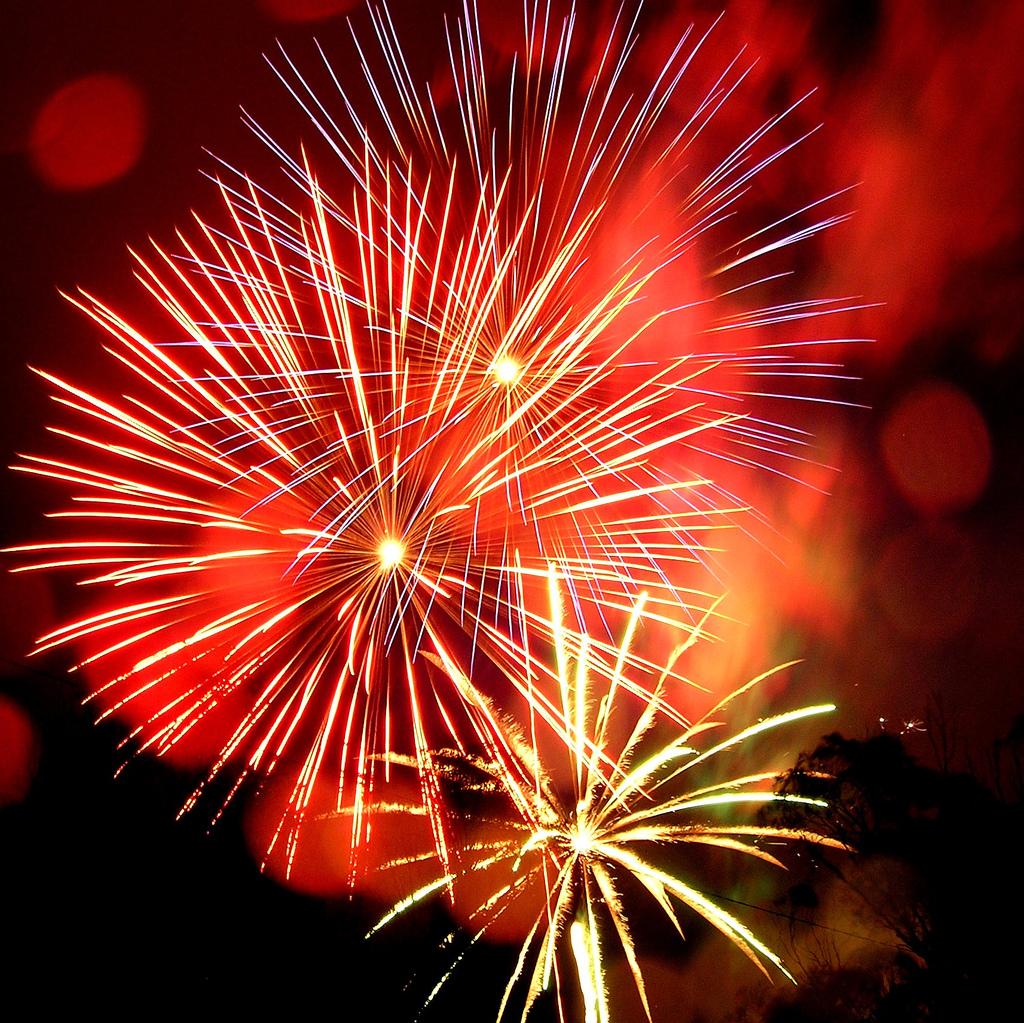 http://3.bp.blogspot.com/-BaZNFobU5dA/UKIZWFz8fQI/AAAAAAAAUnE/Cxb2fqNPVb4/s1600/Happy+Diwali+3.jpg