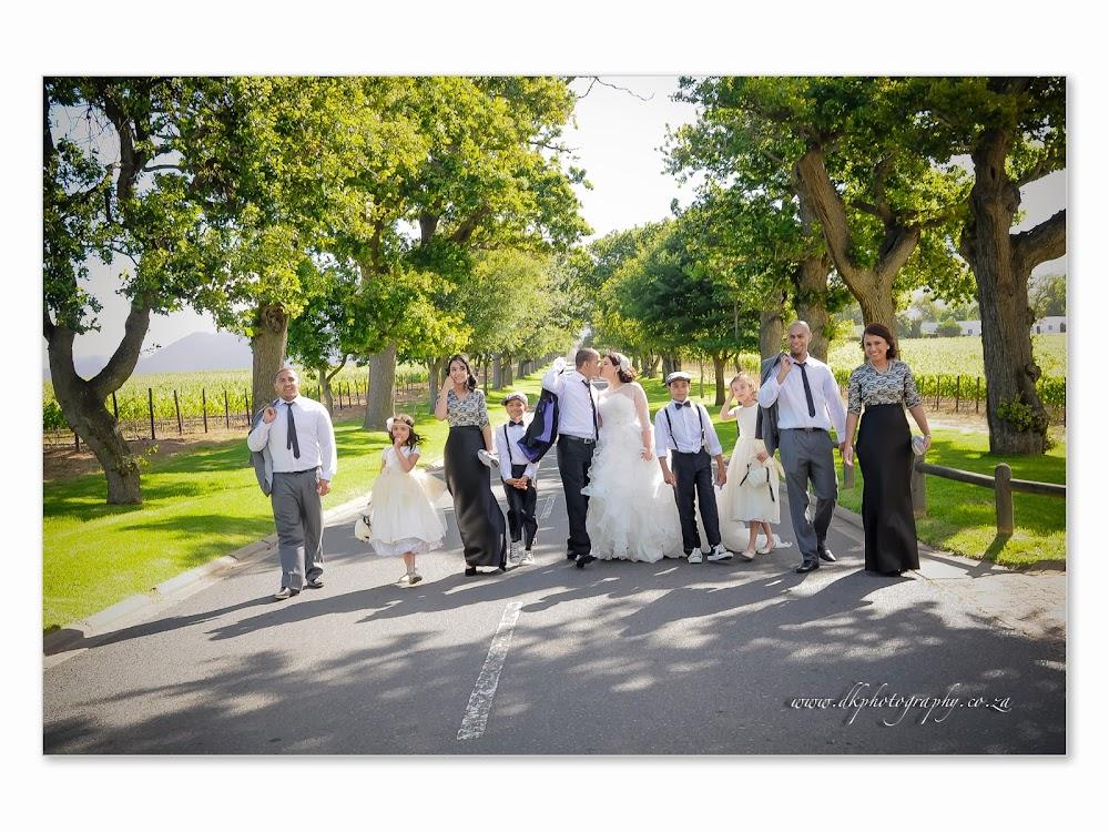 DK Photography Lameez+Slide-259 Lameez & Muneeb's Wedding in Groot Constantia and Llandudno Beach  Cape Town Wedding photographer
