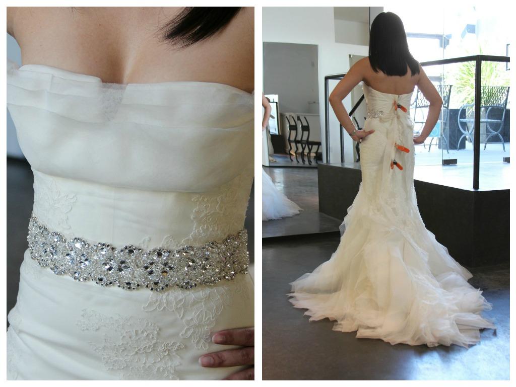 Petticoat Under Wedding Dress 41 Unique Fawn
