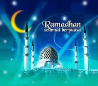 selamat arti puasa ramadhan