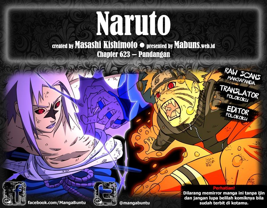 Komik manga 00Naruto shounen manga naruto